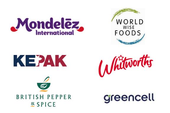 Food Industry Intelligence Network Doubles Membership Food